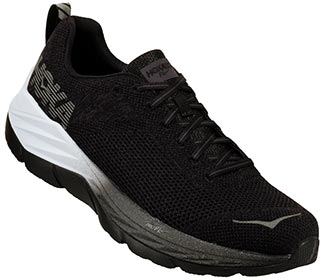 HOKA ONE ONE「MACH FLY AT NIGHT」
