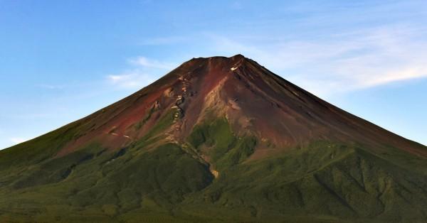 コロナ 登山