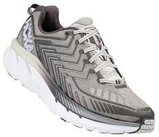HOKA ONE ONE CLIFTON 4(Griffin,Micro Chip)